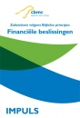 Productafbeelding IMPULS - Financiele beslissingen