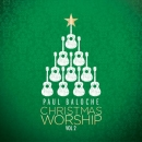 Productafbeelding Christmas Worship vol 2