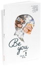 Productafbeelding Be you