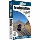 Productafbeelding Rail Away: Cont.box 2 (Amerika, Afr