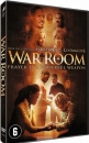 Productafbeelding War room