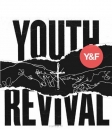 Productafbeelding Youth Revival paper songbook