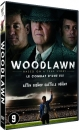 Productafbeelding Woodlawn