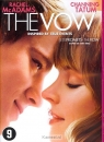 Productafbeelding The Vow (DVD)