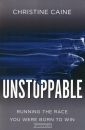 Productafbeelding Unstoppable: Running the Race You Were B