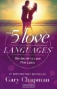 Productafbeelding Five Love Languages - New Edition