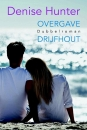 Productafbeelding Overgave + drijfhout (dubbelroman)