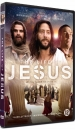 Productafbeelding The life of Jesus
