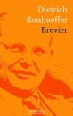 Productafbeelding Brevier
