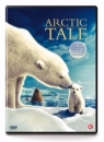 Productafbeelding Arctic Tale