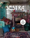Productafbeelding Sestra THUIS magazine 2017