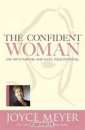 Productafbeelding The Confident Woman