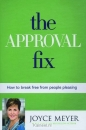 Productafbeelding The Approval Fix