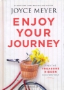 Productafbeelding Enjoy your Journey