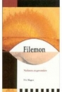 Productafbeelding Filemon