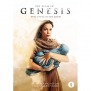 Productafbeelding The book of Genesis