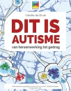 Productafbeelding Dit is autisme