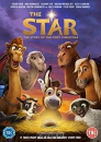 Productafbeelding The Star (BLURAY)