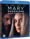 Productafbeelding Mary Magdalene (BLURAY)