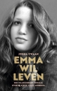 Productafbeelding Emma wil leven