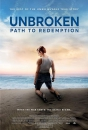 Productafbeelding UNBROKEN : PATH TO REDEMPTION