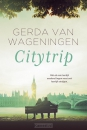 Productafbeelding Citytrip