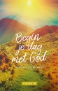 Productafbeelding Begin je dag met God