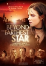 Productafbeelding Beyond The Farthest Star