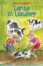 Productafbeelding Lente in lekdorp