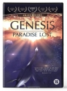 Productafbeelding Genesis: Paradise Lost