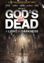 Productafbeelding God''s Not Dead 3 - A light in darkness