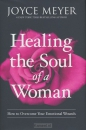 Productafbeelding Healing the soul of a woman