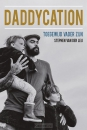 Productafbeelding Daddycation