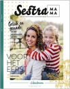 Productafbeelding Sestra mama