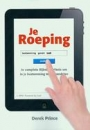 Productafbeelding Je roeping