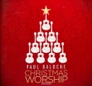 Productafbeelding Christmas Worship
