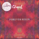 Productafbeelding Forever Reign (CD/DVD)