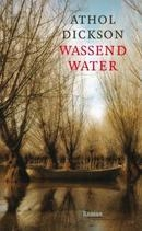 Productafbeelding Wassend water