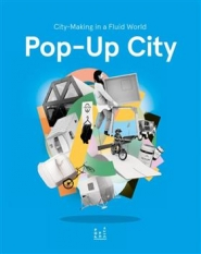 Productafbeelding Pop-up city