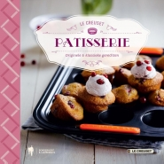 Productafbeelding Patisserie - le creuset