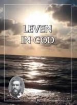 Productafbeelding Spurgeonserie - Leven in God dl. 31