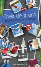 Productafbeelding Over de grens