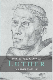 Productafbeelding Luther