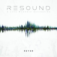 Productafbeelding Resound