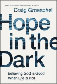 Productafbeelding Hope in the dark