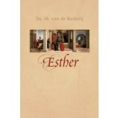 Productafbeelding Esther