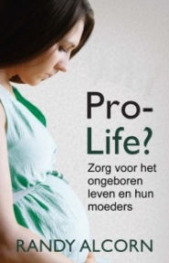 Productafbeelding Pro-Life?