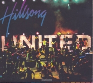 Productafbeelding United We Stand - CD en DVD