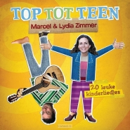 Productafbeelding Top tot teen