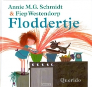 Productafbeelding Floddertje